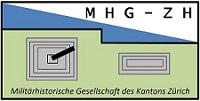 www.festungen-zh.ch